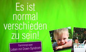 Inklusion am Nachmittag: Assistenz für Kinder mit Behinderungen in Brandenburg
